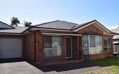 2/115a Macquarie Road, Cardiff NSW