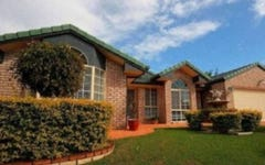 15 Charnley Court, Shailer Park QLD