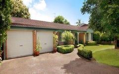 7 Eldridge Street, Cherrybrook NSW