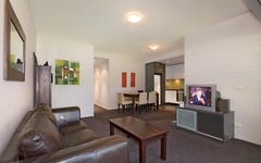 5101/8 Alexandra Dr, Camperdown NSW