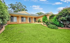 3 Wasshaven Close, Wrights Beach NSW