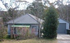 70 Govett Street, Katoomba NSW