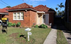 231 Gloucester Rd, Beverly Hills NSW