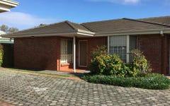 3/34 Howard Street, Collinswood SA