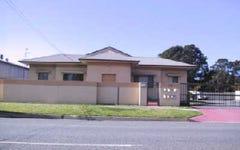 7/143 Kembla Street, Wollongong NSW