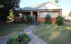 93 Wingham Road, Taree NSW
