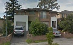 3A Billabong Road, Pendle Hill NSW