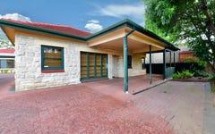 2/535-537 Cross Road, Plympton SA