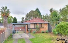 3 Thornbury Place, Minto NSW