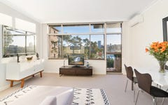 6/534 New South Head Road, Double Bay NSW