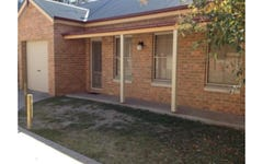 7/359 Rankin Street, Bathurst NSW