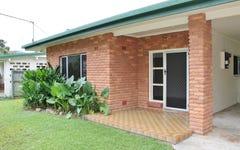 45 Yurongi Street, Caravonica QLD
