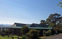 54B Monaro Street, Murrah NSW