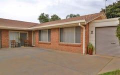 2/3 Chanter Street, Moama NSW