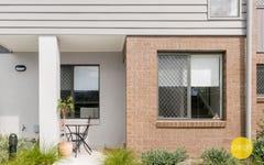 1/152 Croudace Rd, Elermore Vale NSW