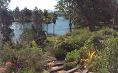 4167 Giinagay Way, Urunga NSW