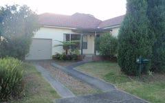 52 Clarence Road, Waratah NSW