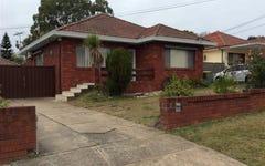 78 Weemala Street, Chester Hill NSW