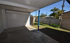 5B Jamieson Street, Bundaberg East QLD