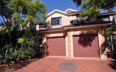 18 Price St, Merrylands NSW