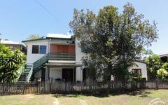 45a Gatton Street, Parramatta Park QLD