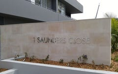 1111/1 Saunders Close, Macquarie Park NSW
