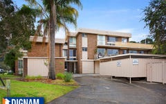 9/17 Henley Road, Thirroul NSW