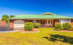 Address available on request, South Ripley QLD