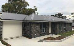 154b Croudace Road, Elermore Vale NSW