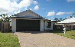 4 Richfield Court, Deeragun QLD