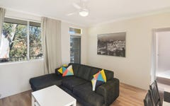 31/105 Burns Bay Rd, Lane Cove NSW