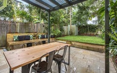 4/222 Old South Head Road, Bellevue Hill NSW