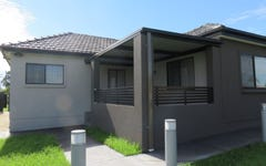 30 Virtue Street, Condell Park NSW