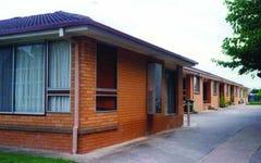 2/206 Alexandra Street, East Albury NSW