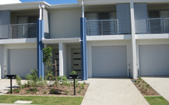 18/5 Border Drive North, Currumbin Waters QLD