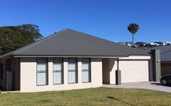 29 Cole St, Kiama NSW