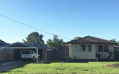 64 Northville Drive, Barnsley NSW