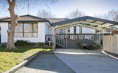 97 Tharwa Road, Queanbeyan NSW