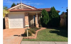 17a Karabi Close, Glenmore Park NSW
