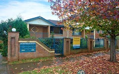 2/81-83 Thomas Street, Parramatta NSW