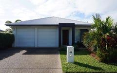 43 Flagstone Terrace, Smithfield QLD