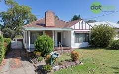 41 Fussell Street, Summer Hill NSW