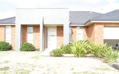 2 Saphire Street, Bletchington NSW
