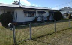 36 Pierpoint Street, Stanthorpe QLD