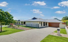 1 Red Jacket Court, Palmwoods QLD