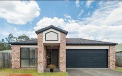 3 Byronie Court, Meadowbrook QLD