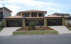 29 Shaw Street, Southport QLD