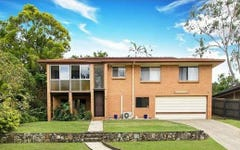 49 Bunora Avenue, Ferny Hills QLD