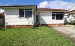 8 Willow Rd, St Marys NSW