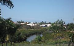 19 Pandanus Crescent, Innes Park QLD
